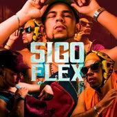 Sigo Flex by Flakowdaflavor