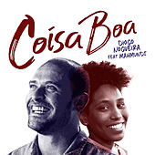Coisa Boa de Diogo Nogueira