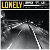 Lonely (feat. Brown Boi Maj) von Demrick