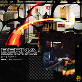 Council State of Mind by Berna