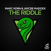 The Riddle by Marc Korn