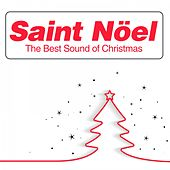 Saint Nöel (The Best Sound of Christmas) de Various Artists