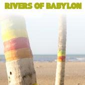 Rivers Of Babylon de Various Artists