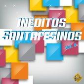 Ineditos Santafesinos, Vol. 6 de Various Artists