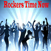 Rockers Time Now von Various Artists