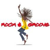 Rock & Groove de Various Artists