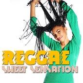 Reggae Sweet Sensation by Various Artists