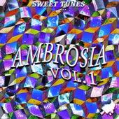 Ambrosia Vol. 1 de Various Artists