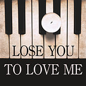 Lose You To Love Me (Instrumental) de Kph