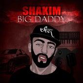 Big Daddy by Shakim