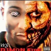 Demon Side von V.V.S