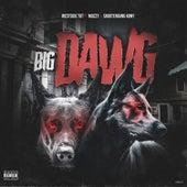 Big Dawg de Westside Tut