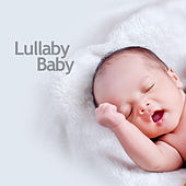 Songs For Sleeping Babies (Nature Edition) de Lullaby Baby