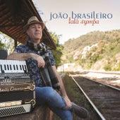 João Brasileiro de Tatá Sympa