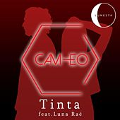 Tinta by Cameo