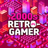 2000s Retrogamer von Various Artists