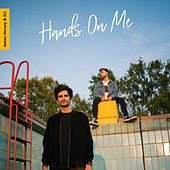 Hands On Me by James Hersey