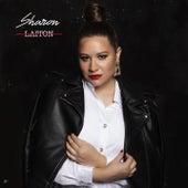 Laiton de Sharon