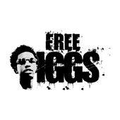 Free Biggs by BandGang Biggs