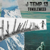 Tumbleweed de J Temp 13