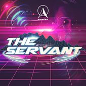 The Servant de The Advent