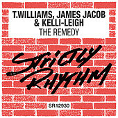 The Remedy de T. Williams