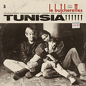 Tunisia by Le Butcherettes