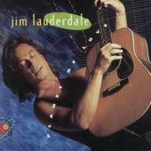 Planet of Love de Jim Lauderdale