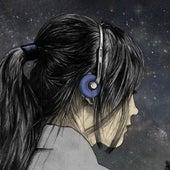 Starlight de J.Fla