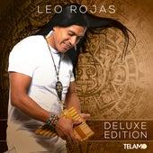 Leo Rojas (Deluxe Edition) by Leo Rojas