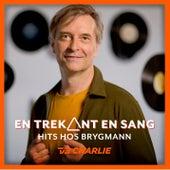 En trekant en sang by Martin Brygmann