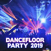 Dancefloor Party 2019 de Various Artists