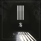 Isolation by Sepultura