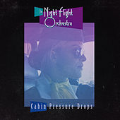 Cabin Pressure Drops by The Night Flight Orchestra