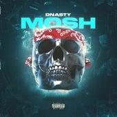 Mosh de DNASTY