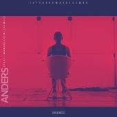 Anders (feat. Manuellsen) (Remix) von 1stTHEREWASDECEMBR
