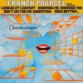 Amour, danse et violons n°49: Chanson d'amour (Remasterisé en 2019) von Franck Pourcel