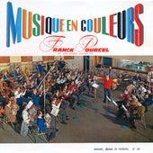 Amour, danse et violons n°20 (Remasterisé en 2019) von Franck Pourcel