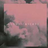 Cloud Cascade by Animate Invent