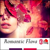 Romantic Flava, Vol. 3 by Various Artists