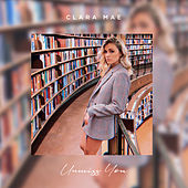 Unmiss You by Clara Mae