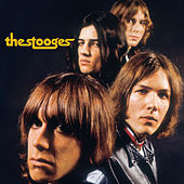 The Stooges (50th Anniversary Deluxe Edition) (2019 Remaster) von The Stooges