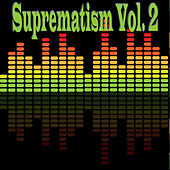 Suprematism, Vol. 2 de Various Artists
