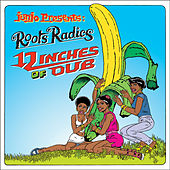 12 Inches Of Dub by Roots Radics