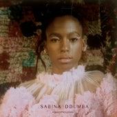 Forgotten Ones by Sabina Ddumba