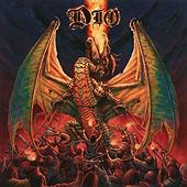 Holy Diver ((Live on Killing the Dragon Tour) [2019 - Remaster]) by Dio