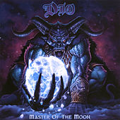 Heaven and Hell ((Live on Master Of The Moon Tour) [2019 - Remaster]) de Dio