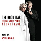 The Good Liar (Original Motion Picture Soundtrack) de Carter Burwell
