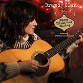 Merry Christmas Darling (feat. Charlie Worsham) by Brandy Clark