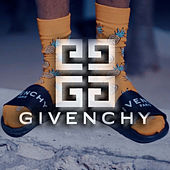 Givenchy by Sxteen